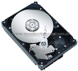Dysk HDD SATA 500 GB