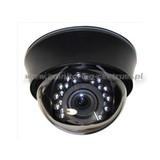 kamera 1000 tvl monitoring poznań