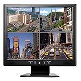 monitoring poznań sprzedaż instalacja kamer monitoringu
