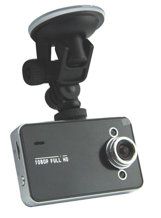kamera samochodowa bydgoszcz